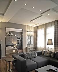Interior Ceiling Design Ideas best 25 modern ceiling