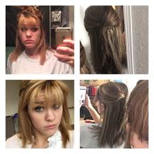 hair cuttery 18 photos u0026 24 reviews hair salons 4824 new
