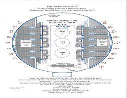 shrine expo hall seating chart brokeasshome com