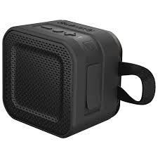 skullcandy home theater skullcandy barricade mini rugged splashproof portable bluetooth