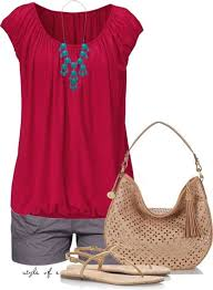 best 25 s summer clothes ideas on s work