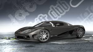 koenigsegg silver koenigsegg ccx need for speed wiki fandom powered by wikia