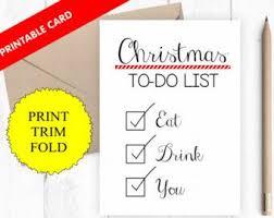 best 25 boyfriend christmas cards ideas on pinterest