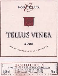 your next lesson value bordeaux tellus vinea rosenthal wine merchant
