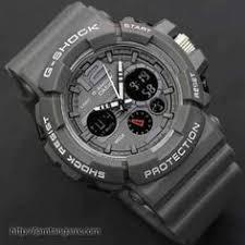 Harga Jam Tangan G Shock Original Di Indonesia jual jam tangan g shock original dengan harga murah dan bergaransi