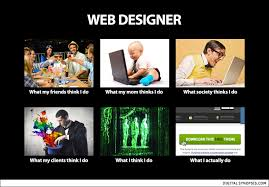 Funny Meme Websites - 20 memes every web designer will relate to