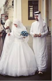wedding dress syari syari wedding dress idea for wedding inspiration