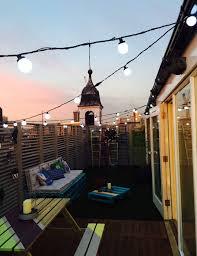 garden lighting ideas inspiration lights4fun co uk