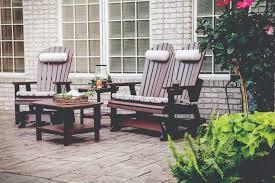 outdoor patio and deck furniture kalamazoo portage mi
