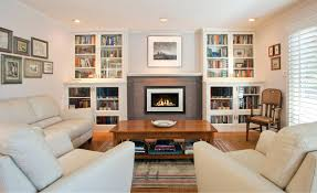 articles with granite tile fireplace surround installation tag