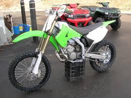 2006 kawasaki kdx200 moto zombdrive com