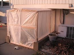 basement steps greenhouse jimmy cracked corn