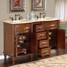 bathroom bathroom under sink cupboard pine bathroom cabinet