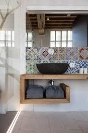 an alternative kitchen splashback kitchen wallpaper by lime lace