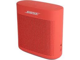 best deals black friday on surround sound systems surround sound systems home theater speakers newegg com