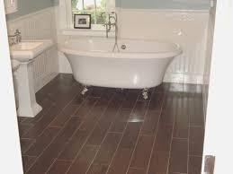 bathroom amazing modern bathroom floor tiles good home design