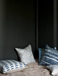 best black friday home decor deals rebecca atwood home textiles 25 discount the style files