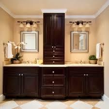 master bathroom cabinet ideas master bathroom ideas with white cabinets