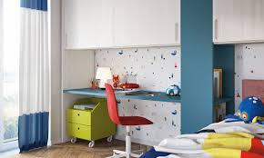 Libreria A Ponte Ikea by 100 100 Mobili Per Camerette Piccole Camerette Per Bambini