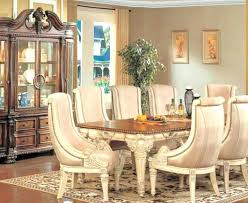 Oak Dining Room Chair European Dining Table Dining Room Furniture Tables European White