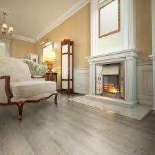 Carpetright Laminate Flooring Reviews Tegola Country Single Plank 242 Aged Pine Luxury Vinyl Tile