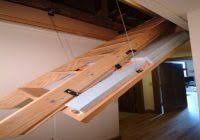 mezzanine and attic designs best way to find thousand ideas