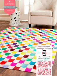 Safavieh Cowhide Rugs 48 Most Fantastic Charming Multi Colored Rugs Stylish Design New