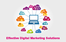 marketing design take the advantage of exceptional and affordable digital marketing