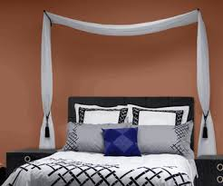 Swing Arm Curtain Rod Curtain Rods And Accessories Swing Arm Curtain Rod With