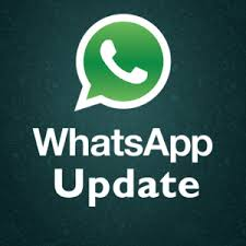 whatsapp free for android whatsapp free voice calls what is the news for ios
