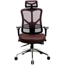 fauteuil a de bureau ikea fauteuil de bureau bureau ikea fauteuil bureau markus