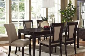 dining room set for 12 dining room best used dining table set hyderabad delight used