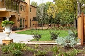 garden entrance design exterior traditional with garden wall