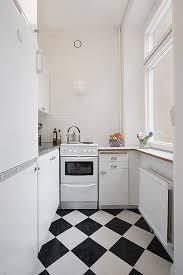 small kitchen interiors how to a small kitchen look spacious bigger