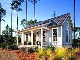 farm house design best farmhouse designs farmhouse design in small farm houses designs