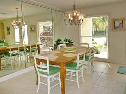 vacation home 438 kendall drive marco island fl booking com