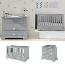 Cheap Nursery Furniture Sets 31 Grey Baby Furniture Sets Baby Grey Cot Bed Chest Of Drawers