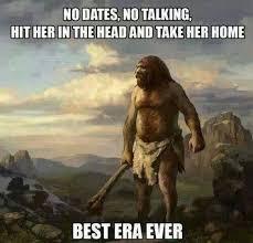 Best Memes 2014 - meme best era ever