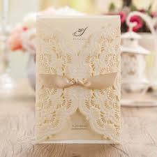 wedding invitations hallmark free printable and black wedding invitations tags and