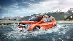 renault duster duster what u0027s stopping you