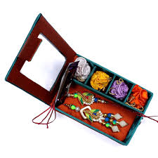 buy rakhi online send rakhi online send rakhi to usa canada australia