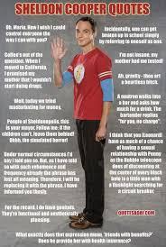 Big Bang Theory Birthday Meme - funny quotes 30 pics