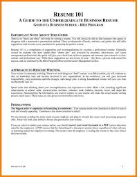 sle resume in word format associate degree onme how to list criminal justice associates resume