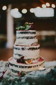Wedding Flowers Queenstown 73 Best Queenstown Wedding Cakes Images On Pinterest Cups Cup