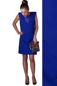 robe mariage bleu robe bleu pour un mariage le pouvoir de la mode