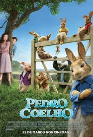 rabbit poster rabbit new poster from brazil teaser trailer