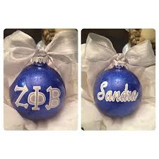 34 best american ornaments black southern