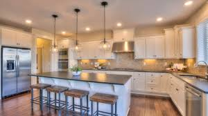 Ramsdens Home Interiors Everything Buyers Need Is Included In New Lennar Homes In Portland