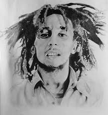 drawing of bob hair 20 best life is art is life images on pinterest horror rocky