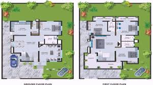 small 3 bedroom bungalow house plans youtube